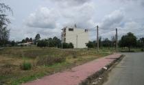 Có được tách thửa đất nằm trong diện quy hoạch phân lô?