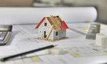 Thắc mắc về nhà chưa được cấp giấy chứng nhận quyền sử dụng đất mà đã xây dựng