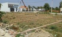 Điều kiện và quy định về bồi thường khi thu hồi đất