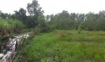 Điều kiện chuyển mục đích sử dụng đất lên thổ cư