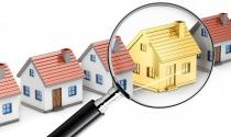 Cẩn thận khi mua bán căn hộ qua hợp đồng ủy quyền