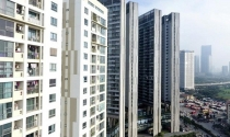 Thủ tục cấp giấy chứng nhận quyền sở hữu đối với căn hộ chung cư