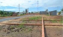 Điều kiện và hồ sơ tách thửa đất