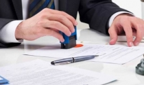 Giao dịch bán đất khi không có sự đồng ý của các thành viên khác trong gia đình