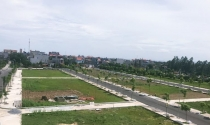 Quy định về tách thửa đất tại tỉnh Bà Rịa - Vũng Tàu