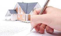 Tiền ít, nên mua căn hộ hay nhà đất giấy tờ tay tại TP.HCM?