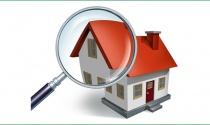 Nếu không biết điều này, người mua nhà vẫn bị thiệt hại dù đã công chứng hợp đồng