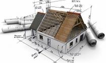 Cách xác định diện tích nhà chung cư