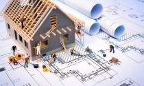 Sửa chữa, cải tạo nhà ở cần lưu ý điều gì?