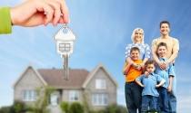 Điều kiện để người nước ngoài mua và bán nhà tại Việt Nam