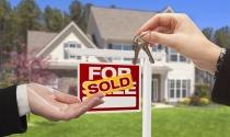 7 bí kíp cần biết để bán nhà nhanh chóng với giá cao