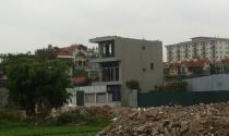 Vấn nạn xây dựng trái phép trên đất nông nghiệp
