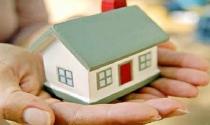 Bán nhà đất, phải nộp những loại thuế phí nào?