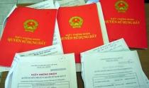 Các trường hợp được yêu cầu cấp đổi Giấy chứng nhận quyền sử dụng đất
