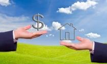 Những trường hợp nào được miễn, giảm tiền sử dụng đất, tiền thuê đất?