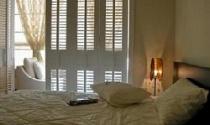 Thiết kế và trang trí phòng ngủ hợp phong thủy