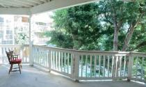 Quang Dũng khoe căn nhà giản dị mới sắm ở Mỹ