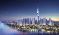 Sức hút của những tòa nhà chọc trời