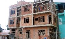 Những yếu tố phong thủy cần biết trước khi xây nhà