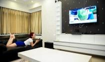 Những căn hộ sang trọng của mỹ nhân showbiz Việt