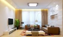 """Hóa giải """"vận xui"""" cho căn hộ chung cư khi ngoại thất không hợp phong thủy"""