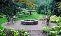 7 ý tưởng để vườn nhà bạn luôn xanh mát