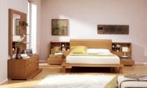 Những điều nên tránh khi thiết kế phòng ngủ
