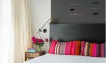 10 gợi ý tuyệt vời cho những ai đang muốn làm đẹp phòng ngủ