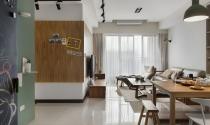 Những điều cần nhớ khi lắp nội thất gỗ cho ngôi nhà