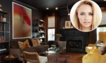 Ngôi nhà triệu đô của mỹ nhân Hollywood Hayden Panettiere