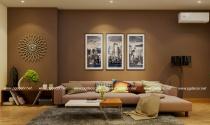 Tranh ảnh có giá trị gì trong trang trí nội thất?