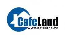 Celadon City: Sức sống mới từ Thành phố xanh