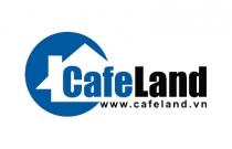 Cho thue de mo The Coffee House, Viva Start