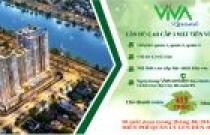 Liên hê để tham quan căn hộ thực tế tại dự án VIVA RIVERSIDE Võ Văn Kiệt Quận 6: 094.194.99.11