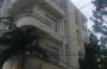 Cho thuê mặt bằng làm văn phòng - hẻm 69 đường D2, quận Bình Thạnh