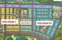 Bán đất nền thổ cư quận liên chiểu phường hoà minh đà nẵng