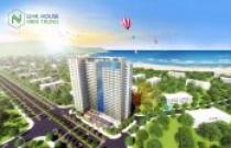 Bán căn hộ chung cư Sơn Trà Ocean View, giá 1,5 tỷ (LH ngay để được tư vấn 0935 996 248)