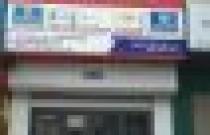 Cho thuê nhà mặt phố 479 Giải phóng (gần Ngã tư Vọng)