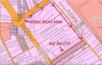 Đất xây trọ,đầu tư  KCN,thổ cư SHR ,giá rẻ Biên hòa đồng nai
