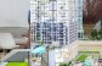 Dự án khu phúc hợp chung cư cao cấp Ascent Plaza