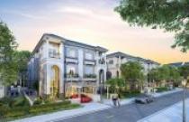 Biệt Thự Compound Sol Villas Quận 2