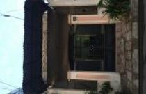 Nhà Tân Phú SHR chính chủ cần bán