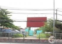 Quốc Cường Gia Lai bán vốn tại công ty sở hữu quỹ đất ở Phước Lộc - Nhà Bè