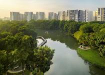 Những điều doanh nghiệp bất động sản cần chuẩn bị hậu COVID-19