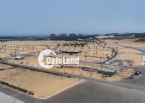 Ngày 14/6: Ra mắt dự án Kỳ Co Gateway Bình Định