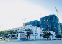 Ngày 14/6: Mở bán dự án Lovera Vista Bình Chánh