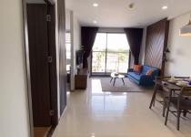 Ngày 27/6: Mở bán tòa CT3 dự án Xuân Mai Tower Thanh Hóa