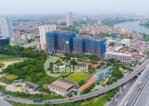 Ngày 4/7: Mở bán dự án Phương Đông Green Park Hoàng Mai