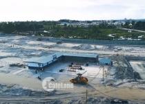 Ngày 19/7: Ra mắt dự án Meyhomes Capital Phú Quốc