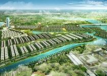 Quảng Ninh thúc tiến độ dự án gần 10 tỷ USD của Vingroup